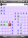 Minesweeper Normal